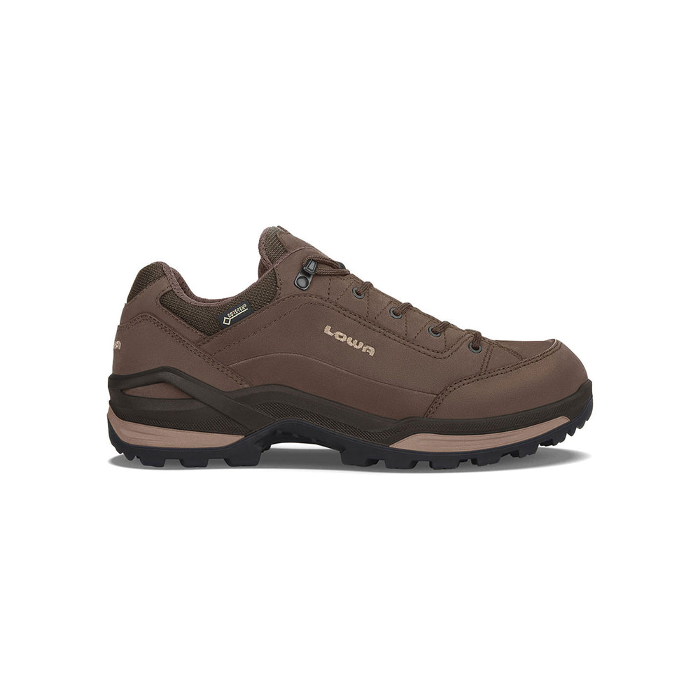 Lowa Renegade GTX Low - Men's