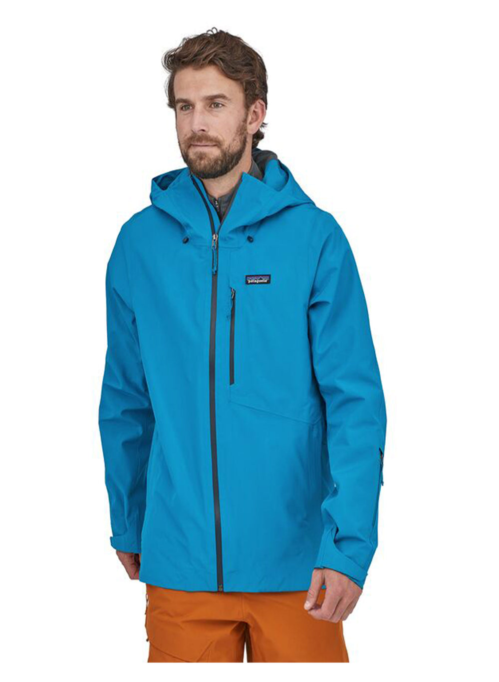 Patagonia Powder Bowl Jacket - Men's