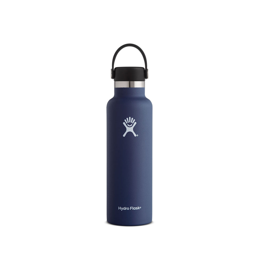 Hydro Flask 21 oz Standard Mouth with Flex Cap