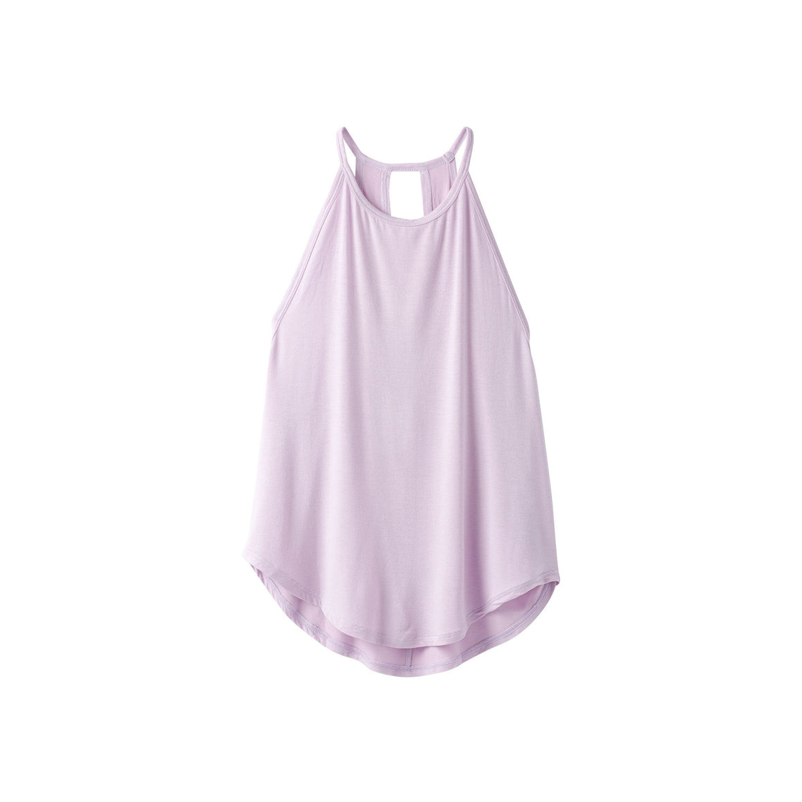 Prana Reylian Top - Women's