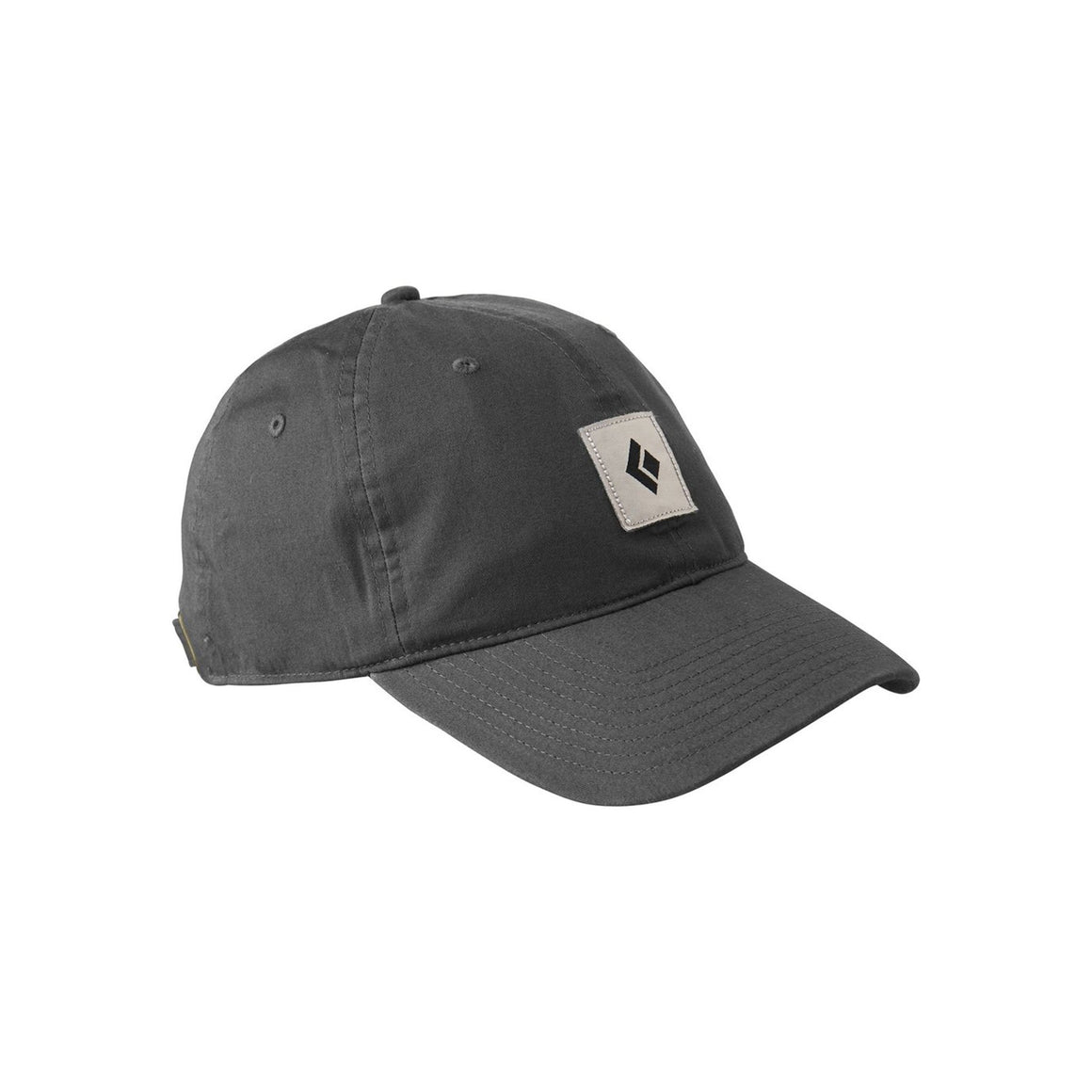 Black Diamond Hex Hat