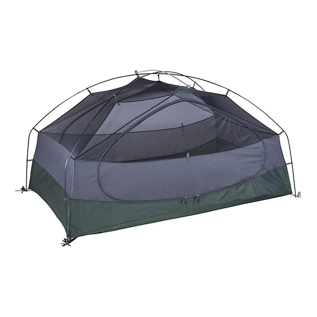 Marmot Limelight 2 Person Tent