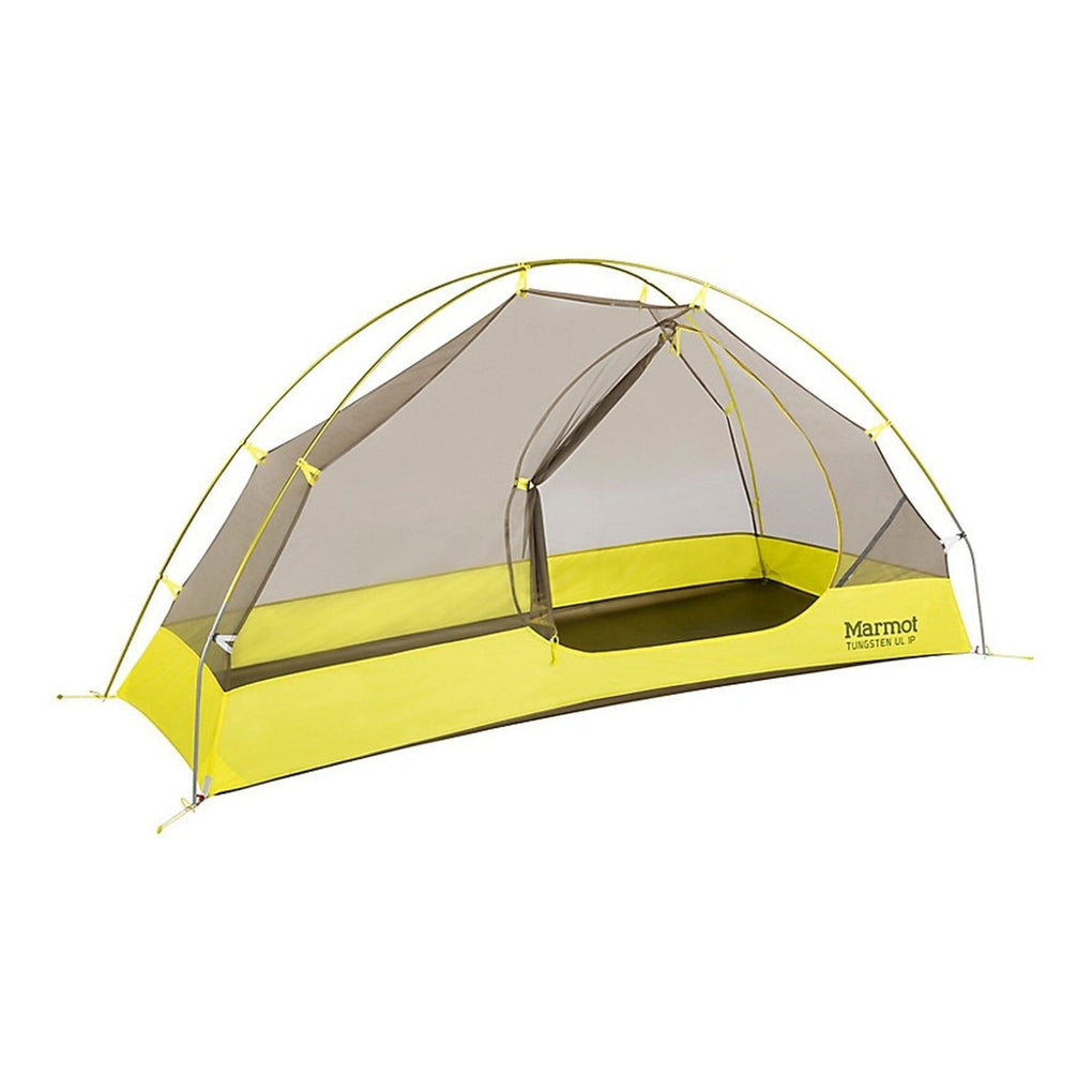 Marmot Tungsten UL 1 Person Tent