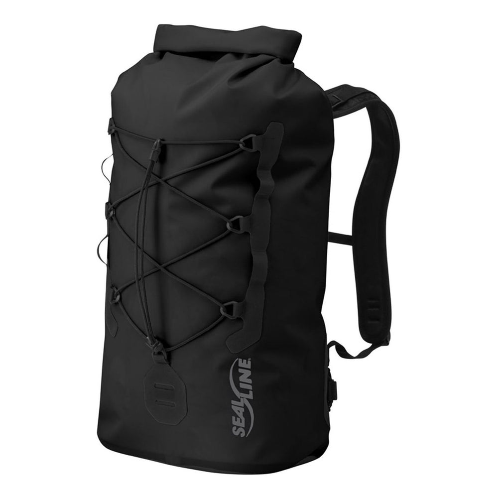 Seal Line BigFork Dry Day Pack