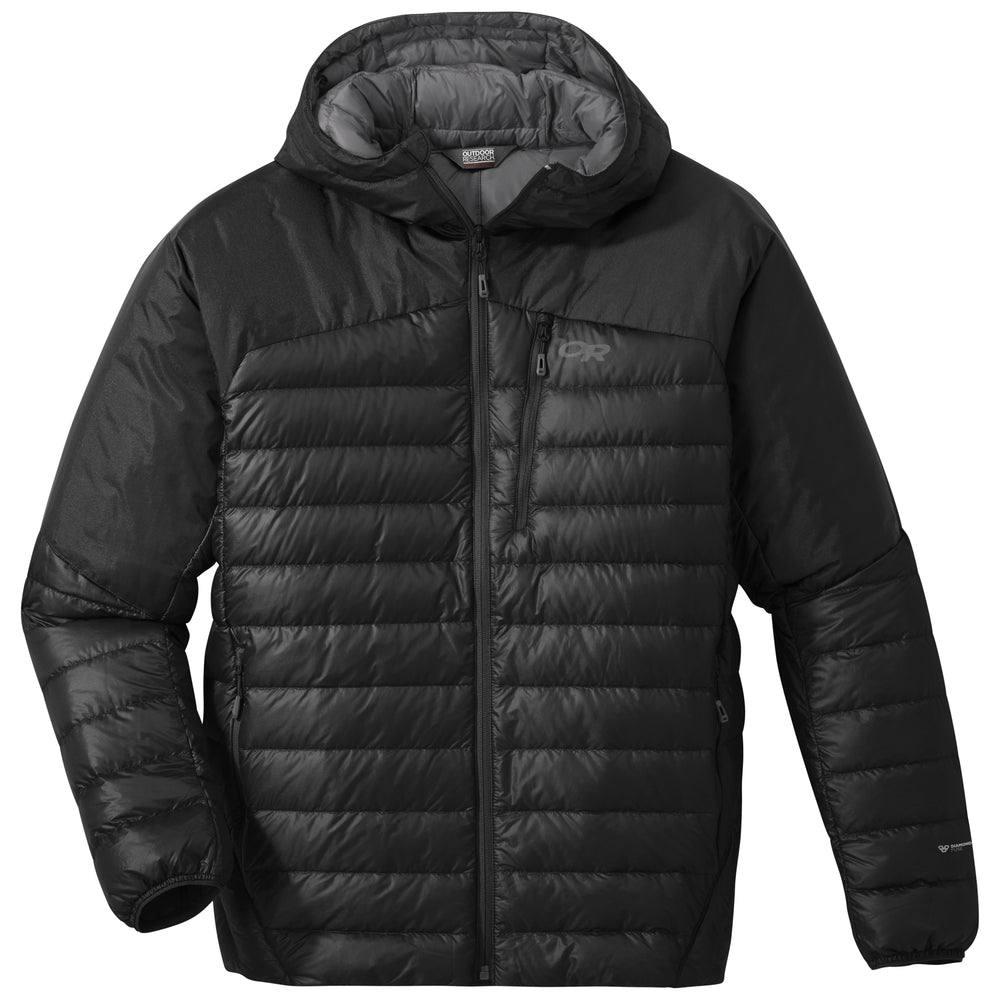 Outdoor Research Helium Down Hoody - Men's