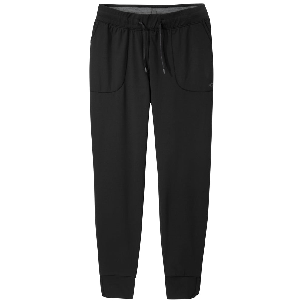 Outdoor Research Melody Joggers - Women's