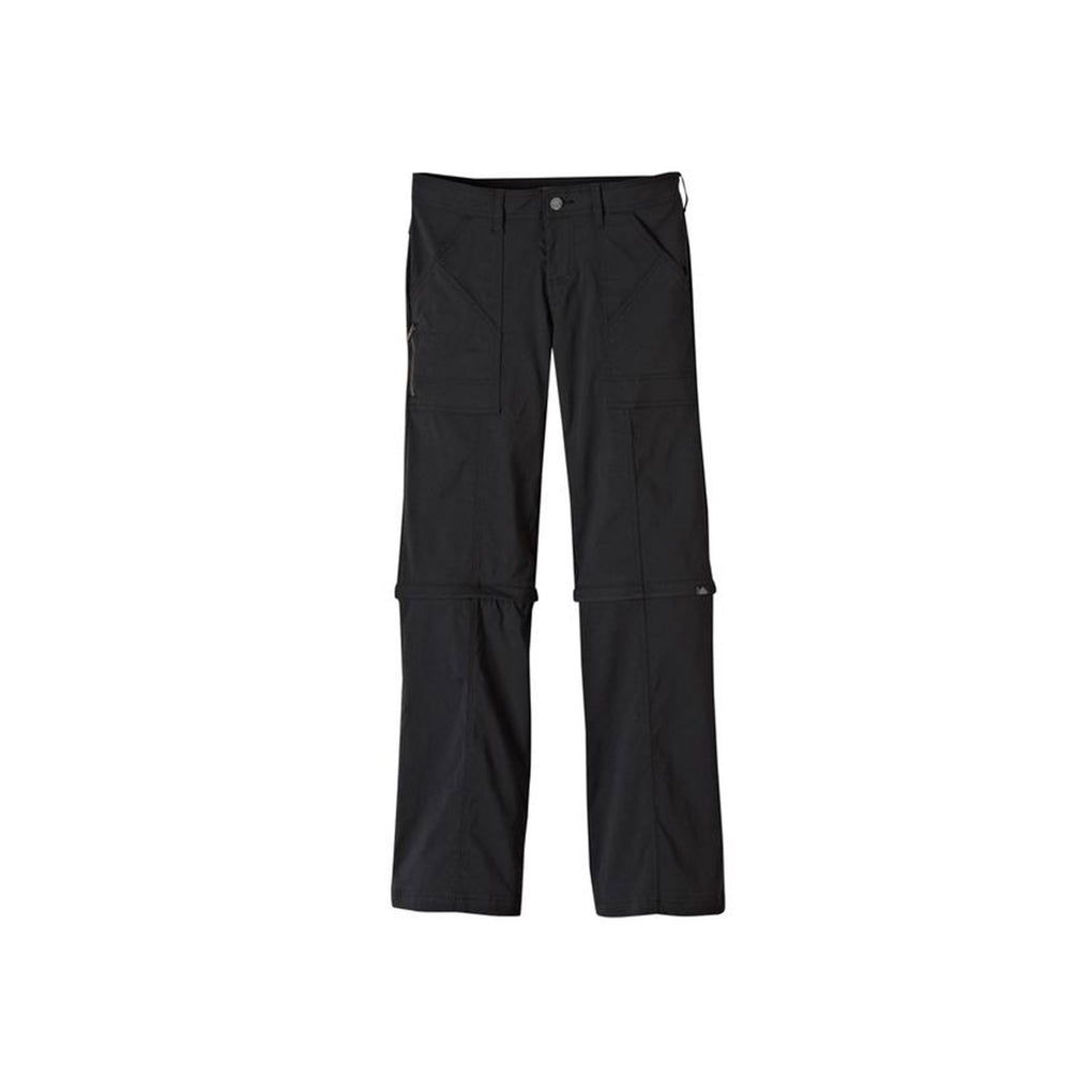 Prana Monarch Convertible Pants - Women's