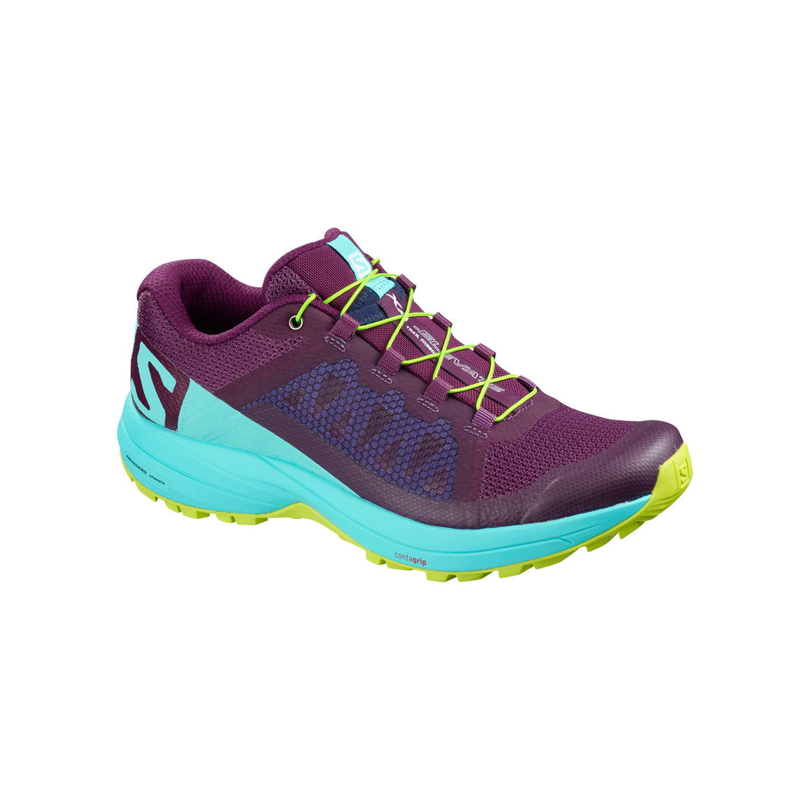 Salomon XA Elevate - Women's