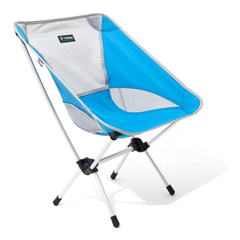 Big Agnes Helinox Chair One