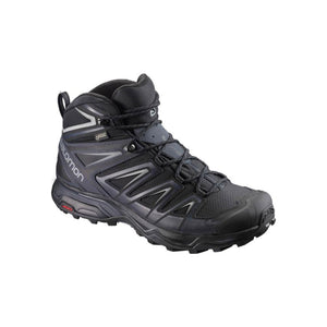 Salomon X Ultra 3 Mid GTX - Men's