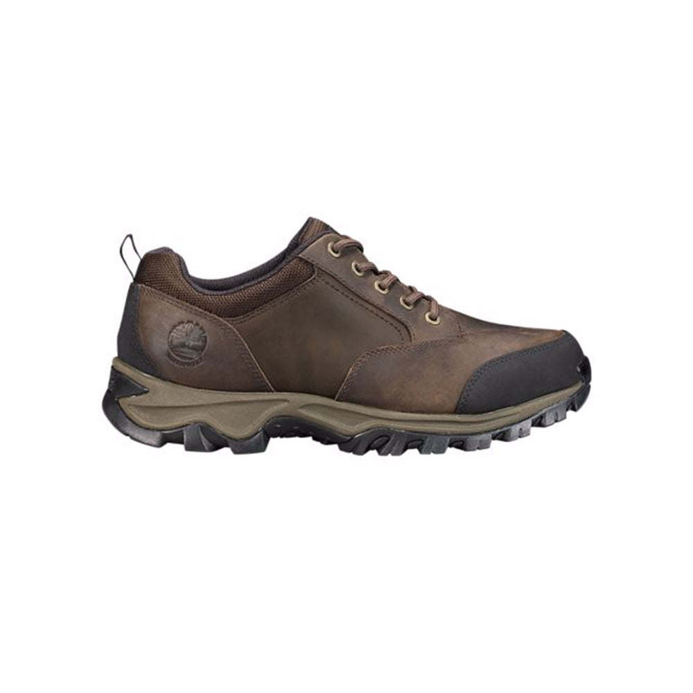 Timberland Keele Ridge Waterproof Low Hiker - Men's