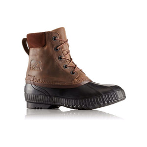 Sorel Men's Cheyanne II