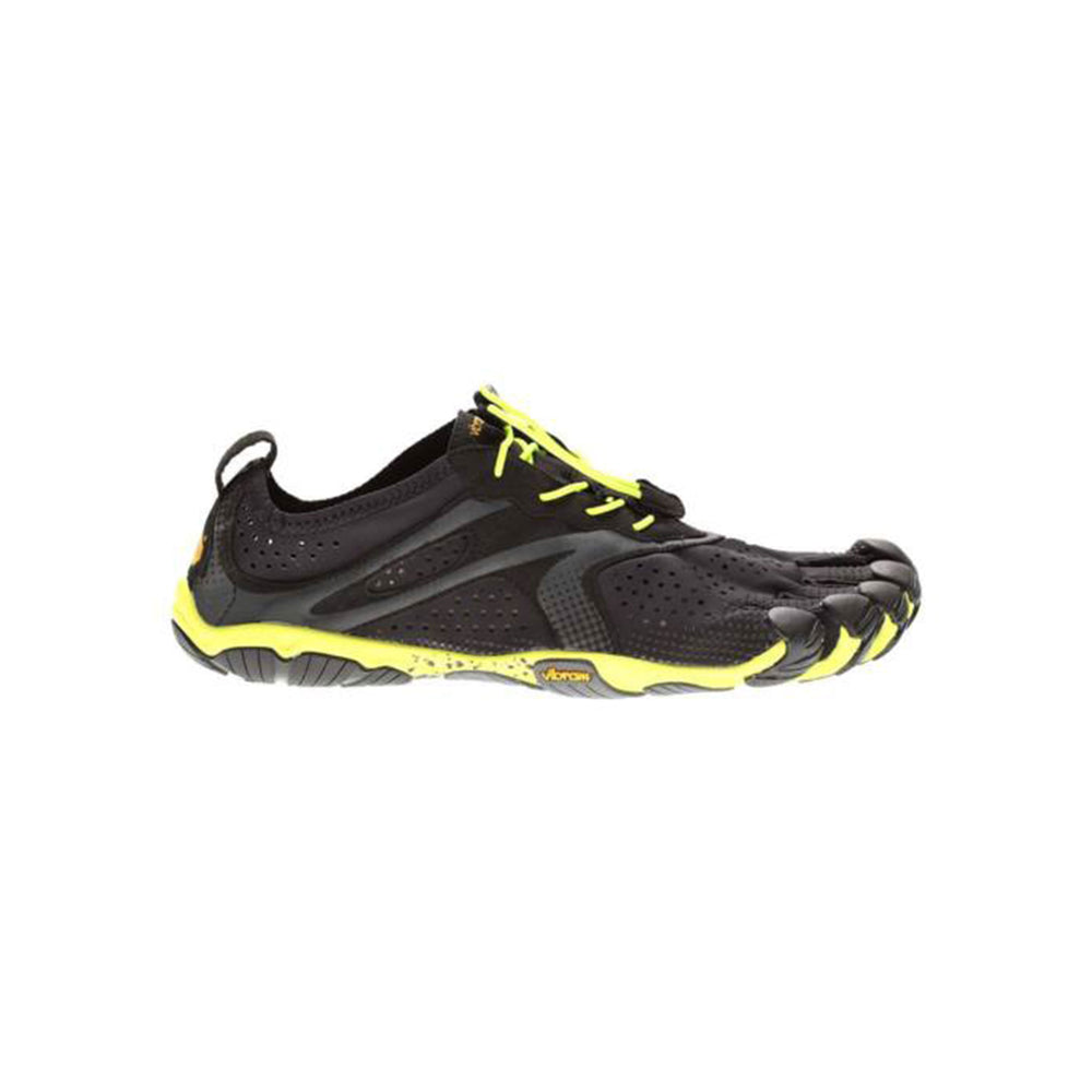 Vibram Five Fingers V-Run - Men's