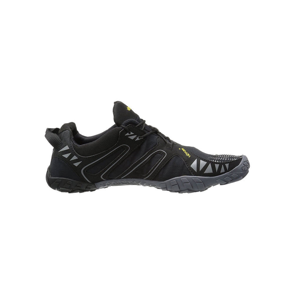 Vibram Five Fingers V-Trail - Men's