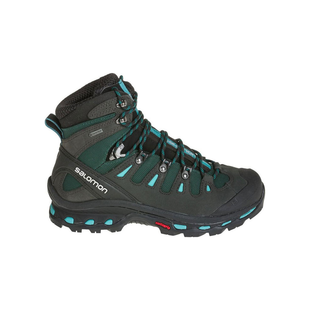Salomon Quest 4D 2 GTX - Women's
