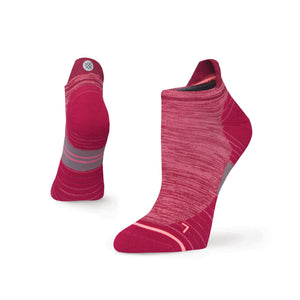 Stance Run Tab Socks - Women's