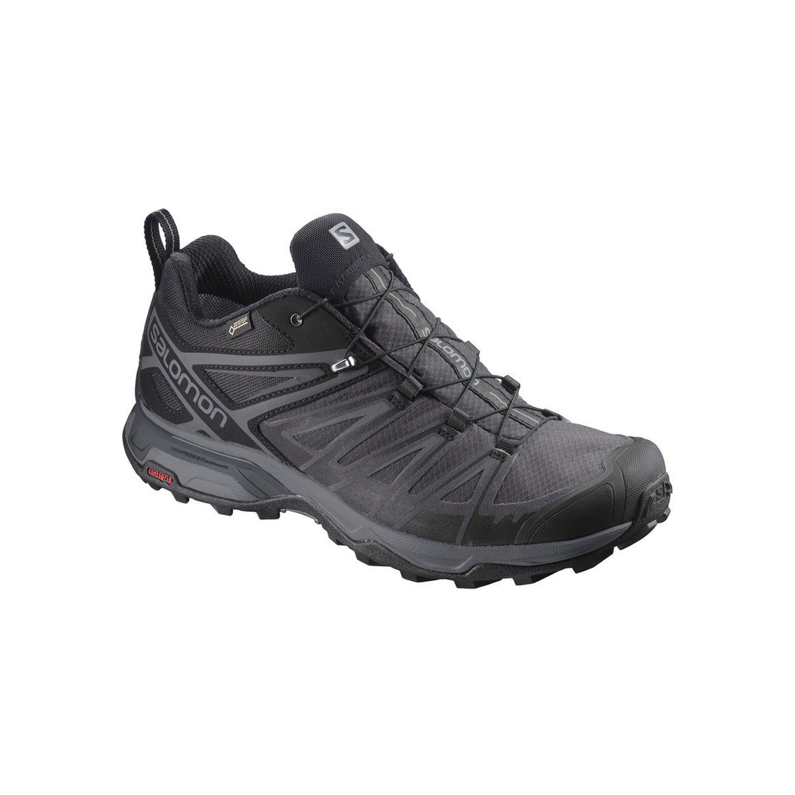 Salomon X Ultra 3 GTX - Men's