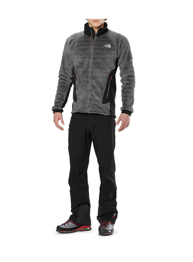 The North Face Apex Mountain Pant - Men's