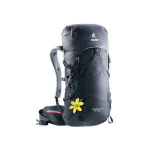 Deuter Speed Lite 24 SL - Women's