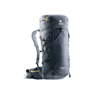 Deuter Speed Lite 26 - Unisex