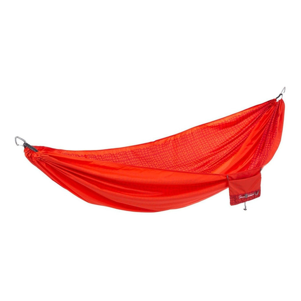 Thermarest Slacker Hammock Single