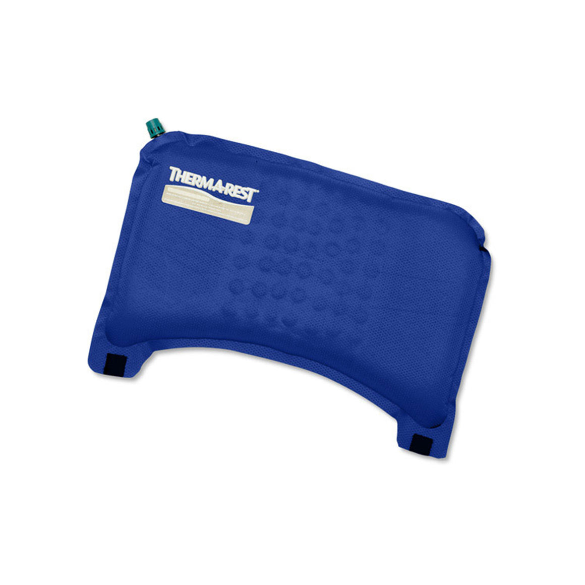 Thermarest Travel Cushion