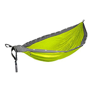 ENO Double Nest LED Hammock