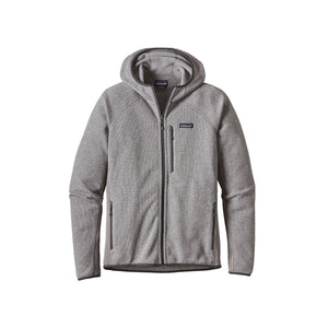 Patagonia Performance Better Sweater Hoody - Men's
