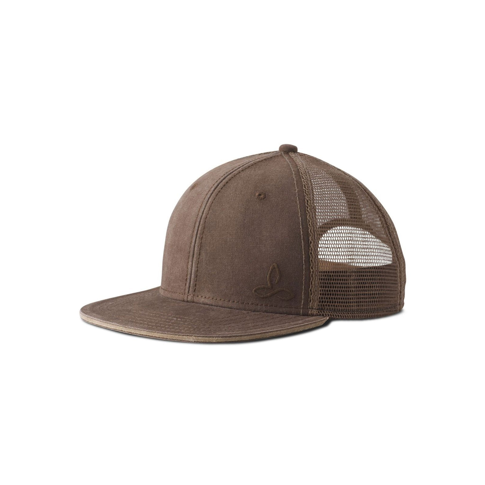 Men s Caps - Alpine Start Outfitters 39f69b2523be