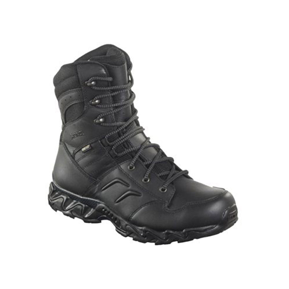 Meindl Black Cobra GTX - Men's