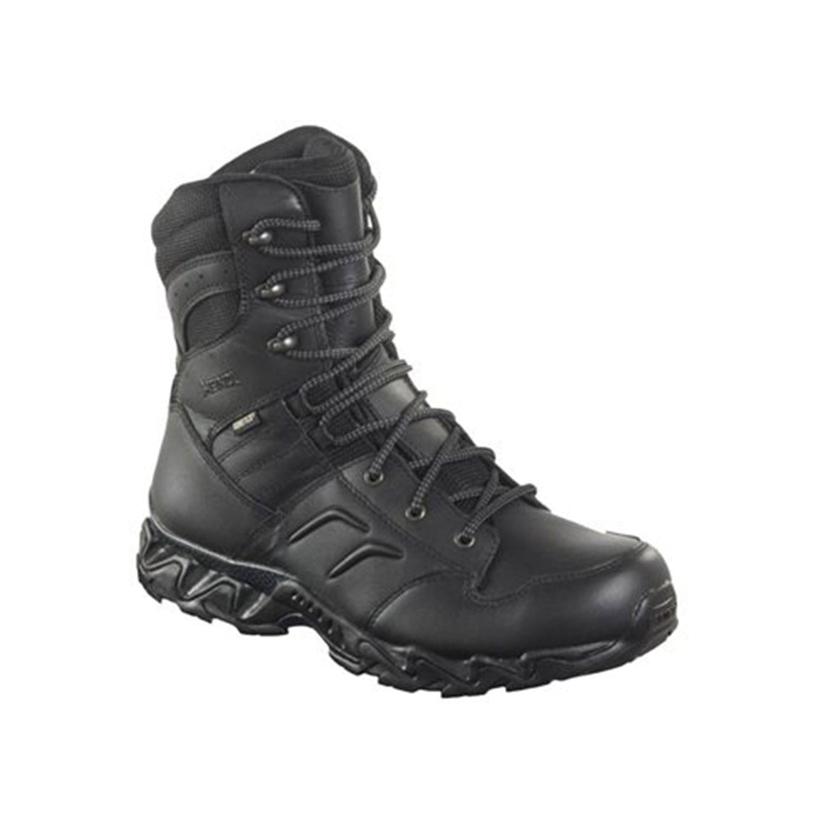 Meindl Black Cobra GTX (R) - Men's