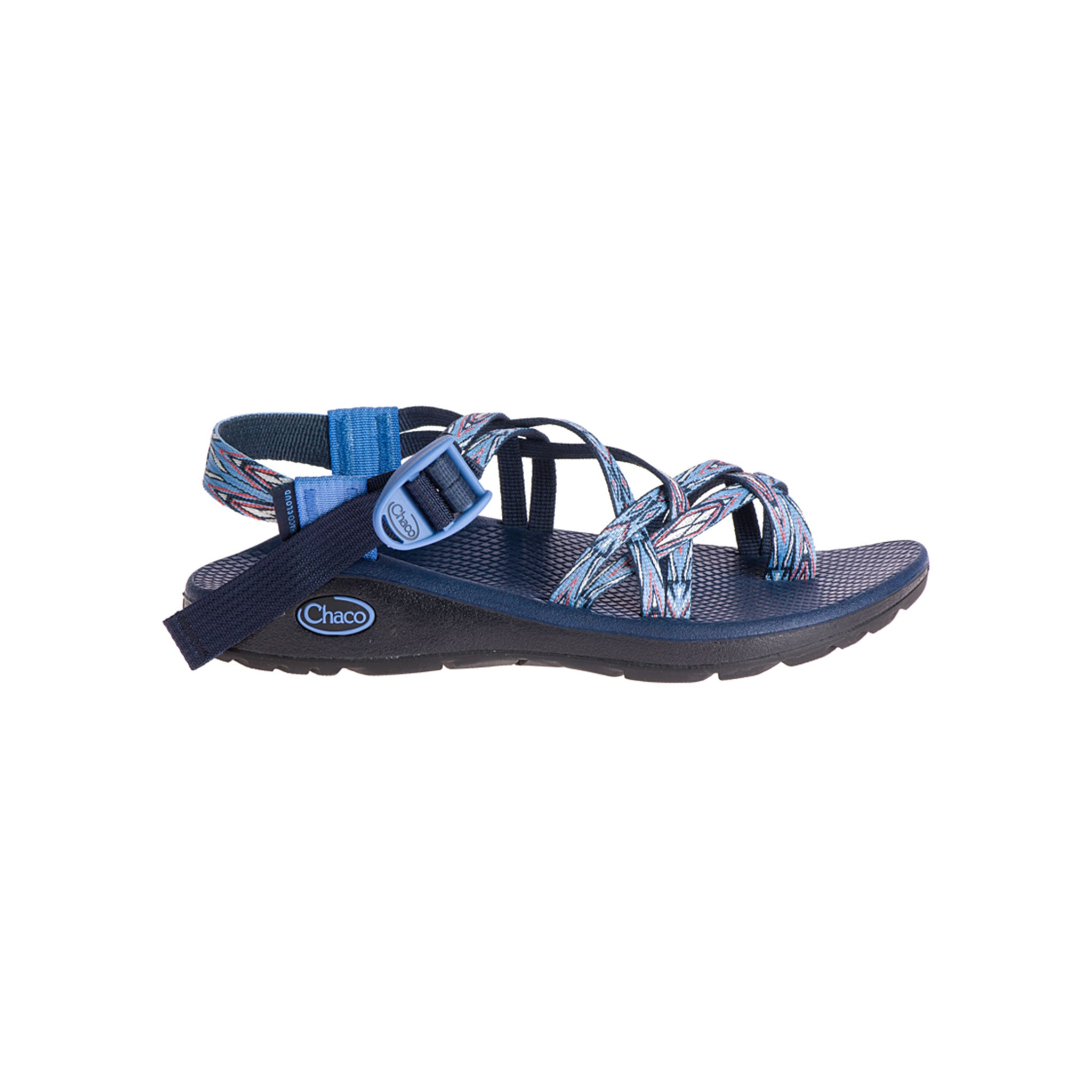 22516b9d219 New Arrivals Page 14 - Alpine Start Outfitters