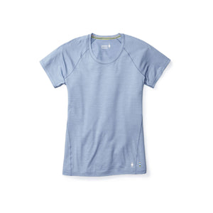 Smartwool Merino 150 Baselayer Pattern Short Sleeve - Women's