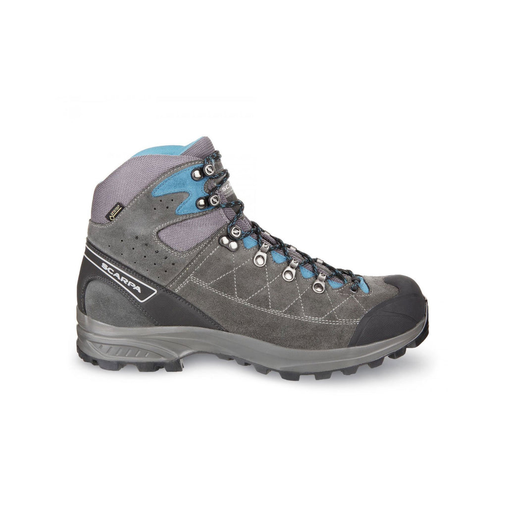 Scarpa Kailash Trek GTX - Men's