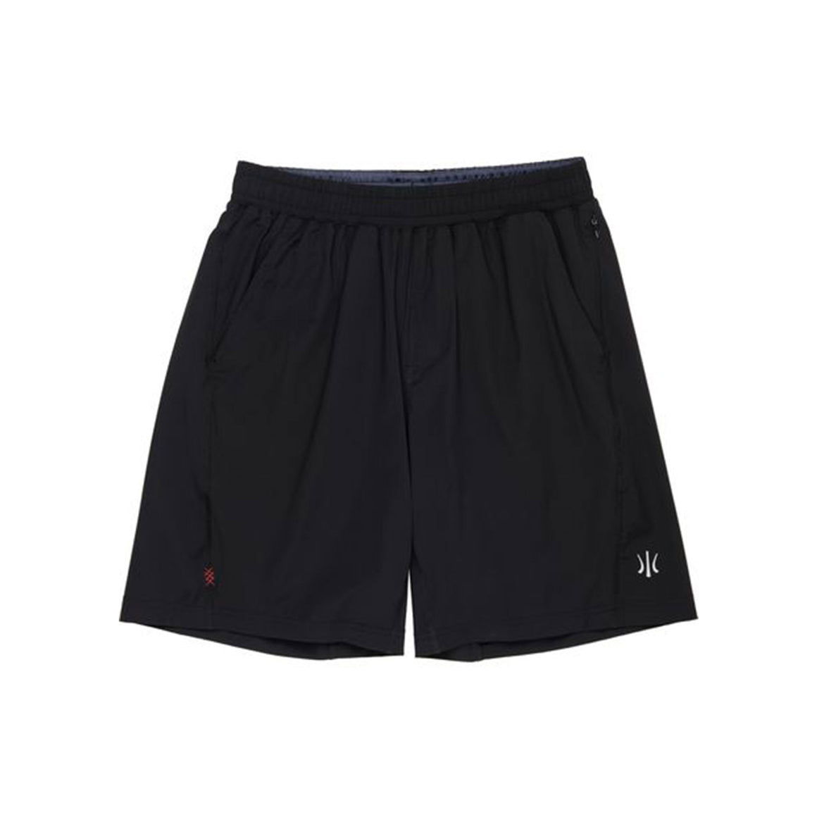 Ibex Pulse Shorts - Men's