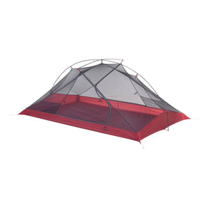MSR Carbon Reflex 2 Person Tent
