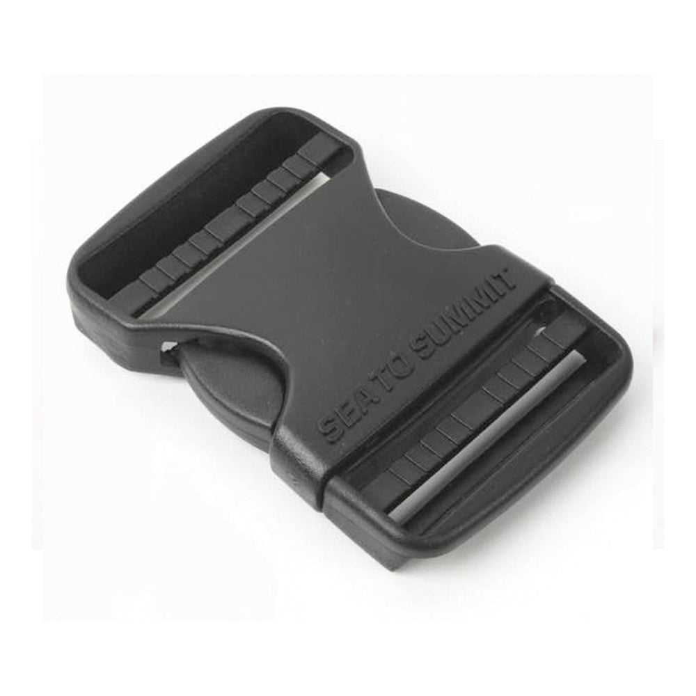 Sea to Summit Field Repair Buckle 15mm / 5/8
