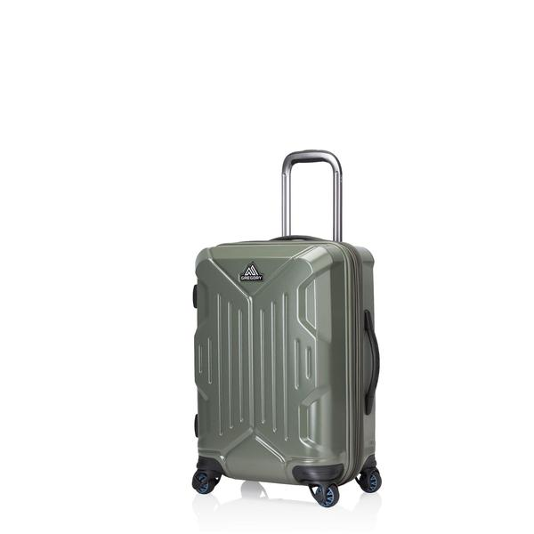 Gregory Quadro Hardcase Roller 30