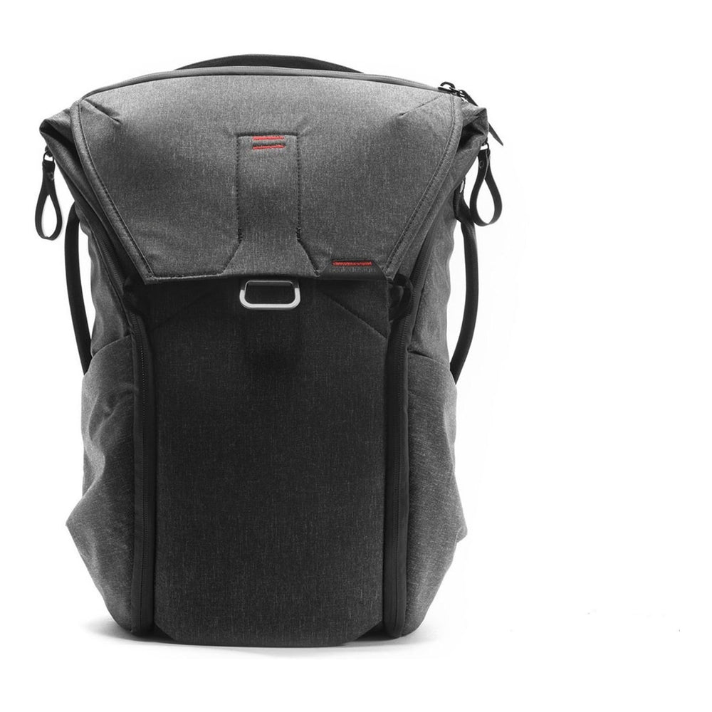 Peak Design The Everyday Backpack 20 L