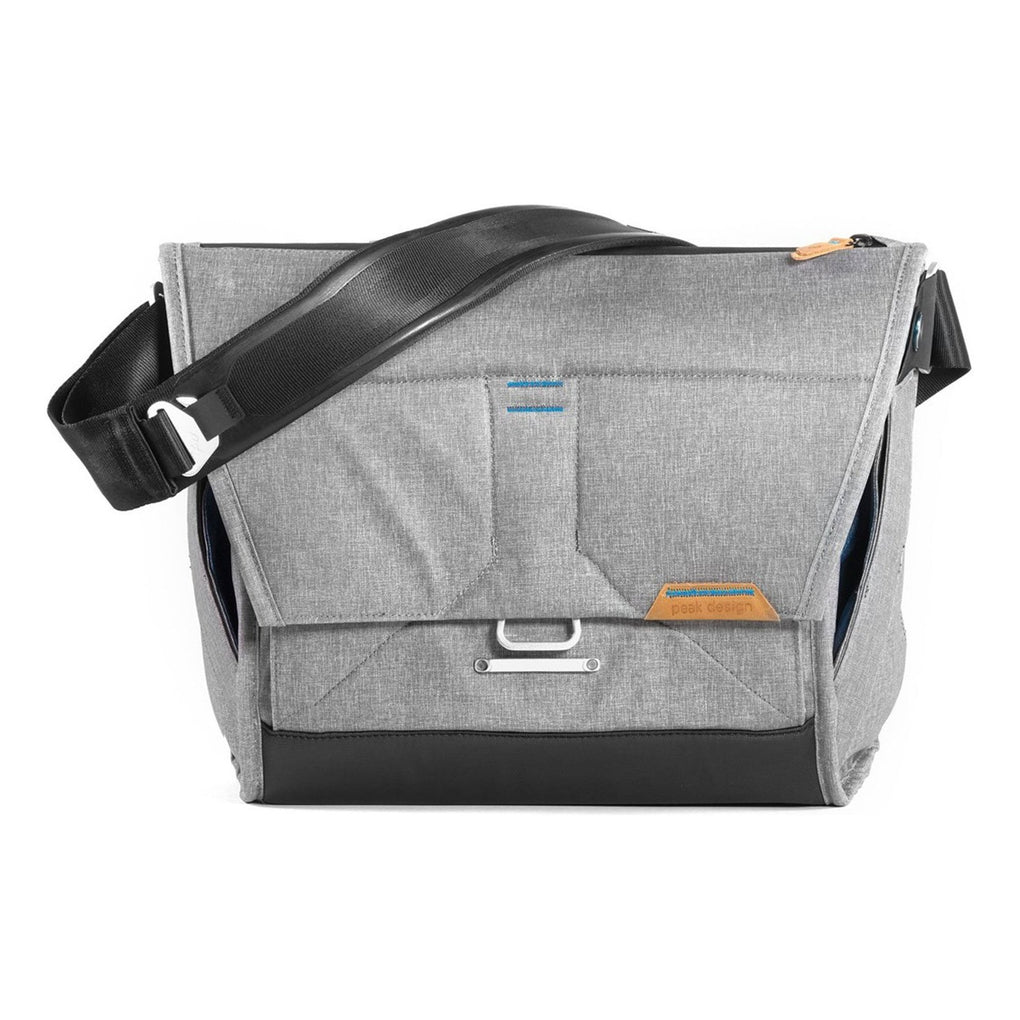 Peak Design The Everyday Messenger 15