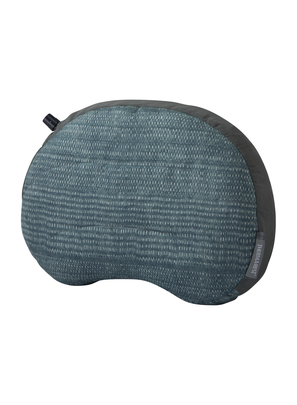 Thermarest Air Head Pillow - Classic Valve