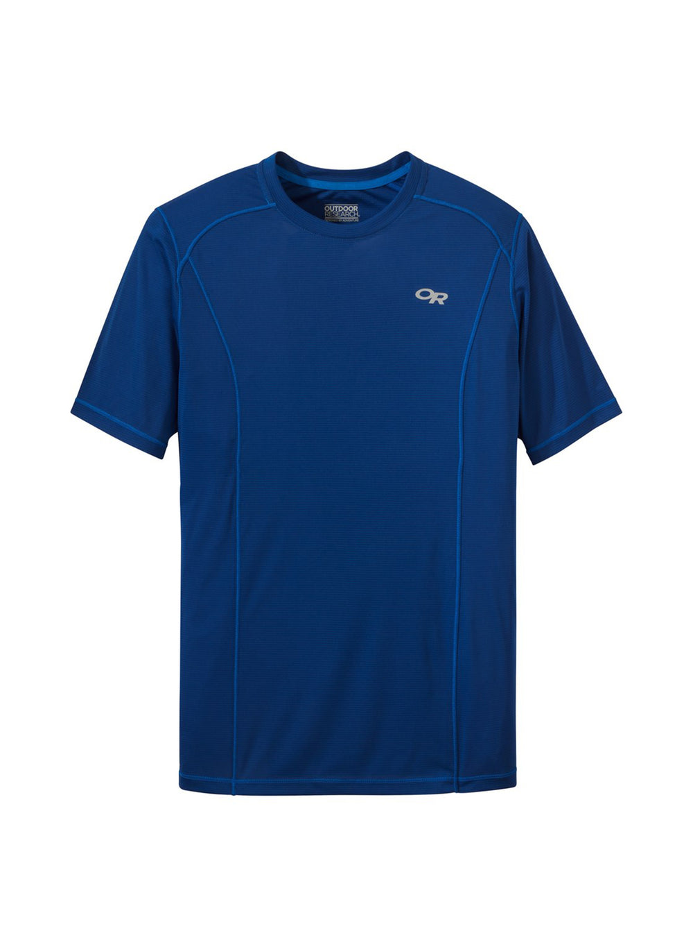 Outdoor Research Echo Short Sleeve Tee - Men's