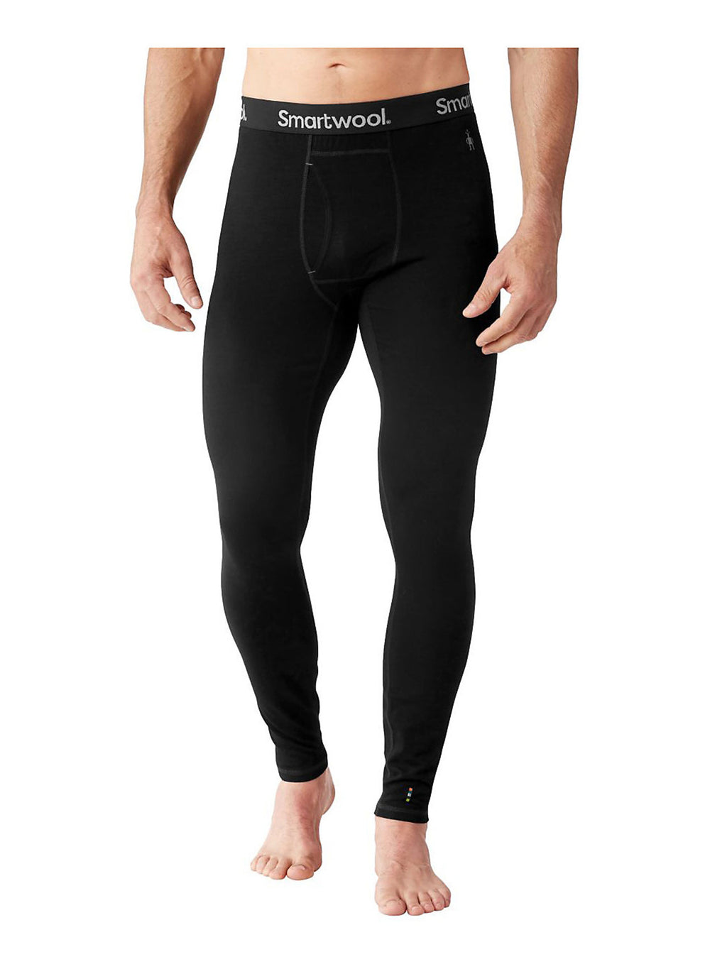 Smartwool Merino 150 Baselayer Bottoms - Men's