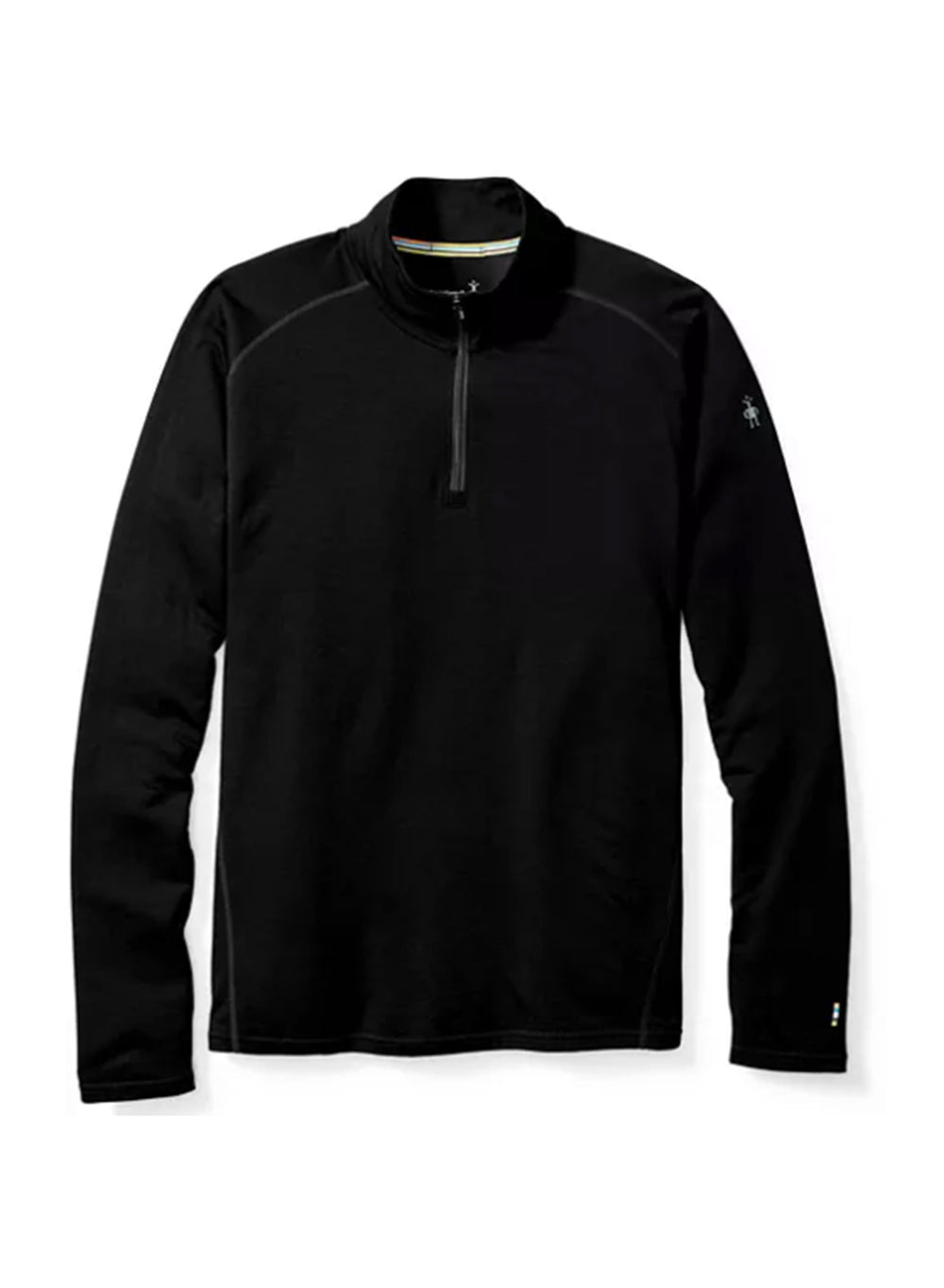 Smartwool Merino 150 Baselayer 1/4 Zip - Men's
