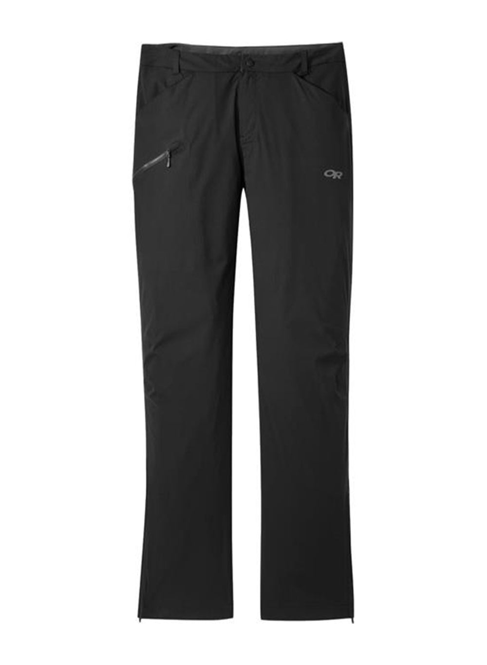 Outdoor Research Prologue Storm Pants - Women's