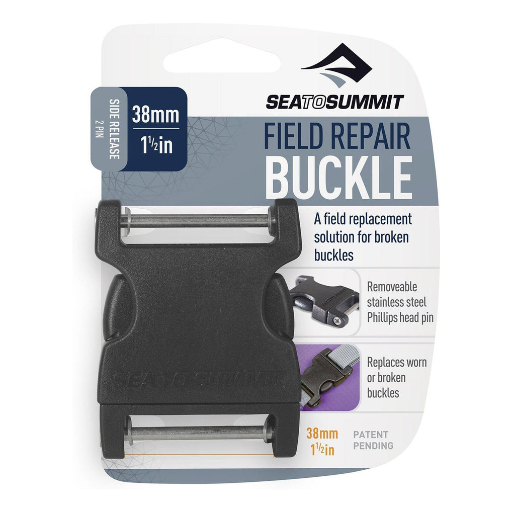 Sea to Summit Field Repair Buckle 38mm / 1 1/2