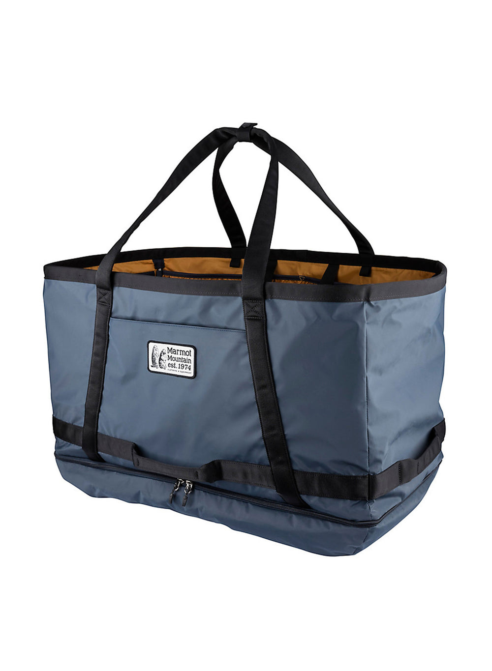 Marmot Camp Hauler Bag
