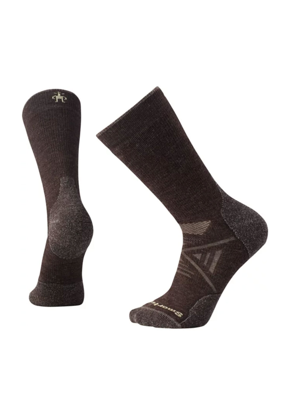 Smartwool PhD Outdoor Medium Crew Socks - Unisex