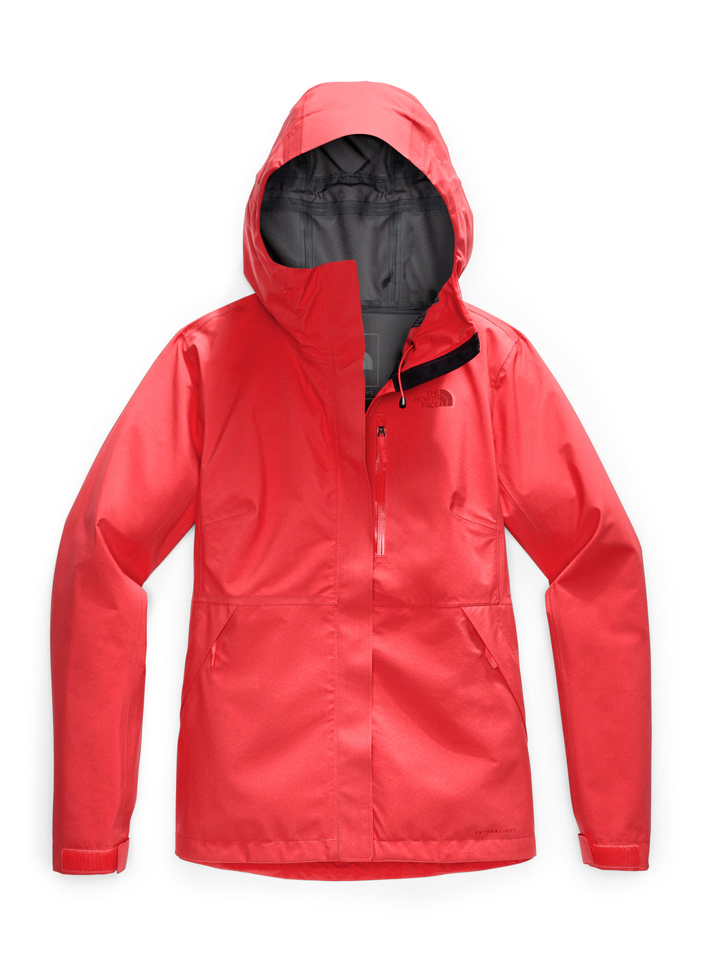 The North Face Dryzzle FL Jacket - Women's