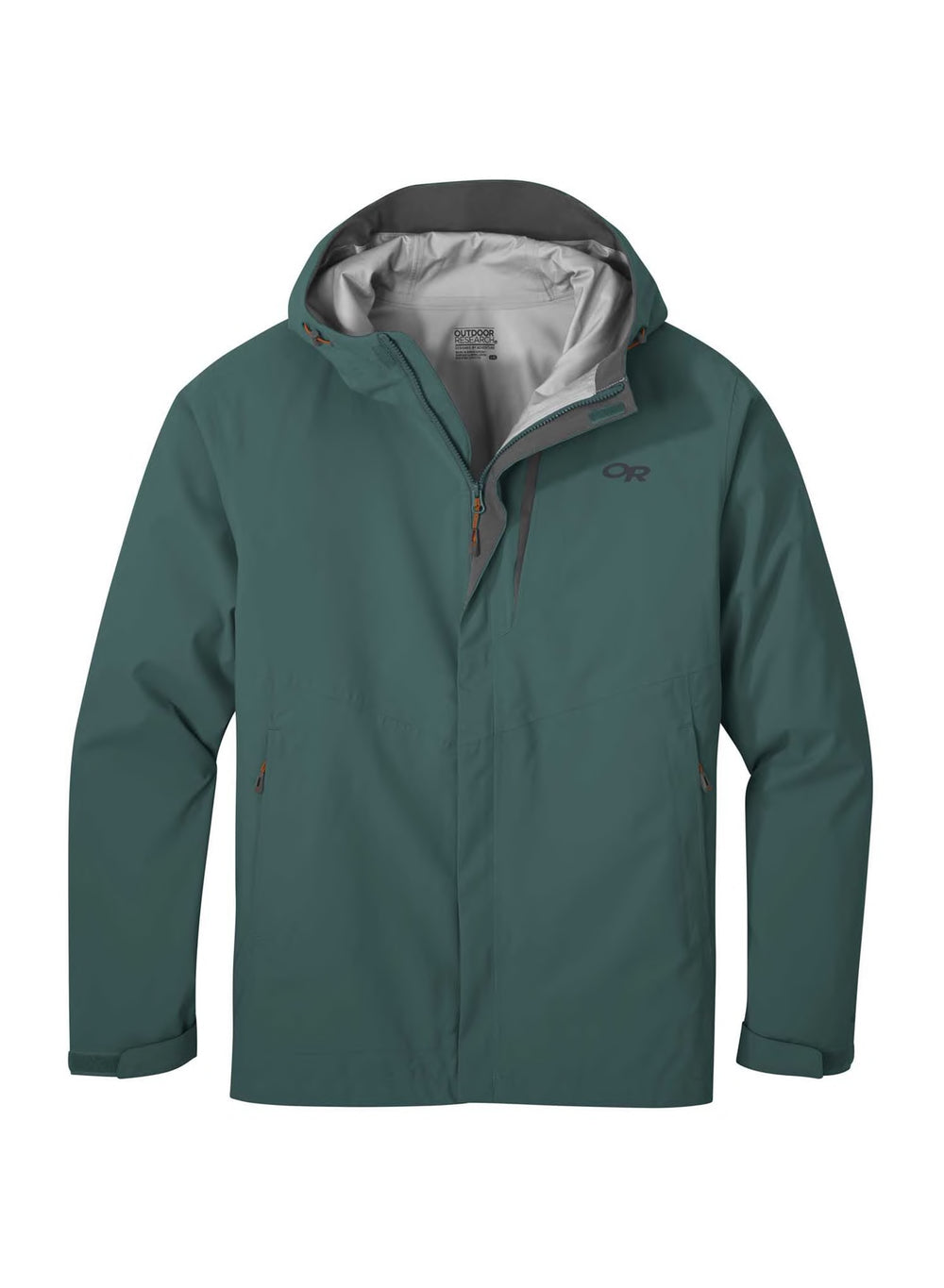 Outdoor Research Guardian II AscentShell - Men's
